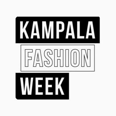 Kampala-Fashion-Week