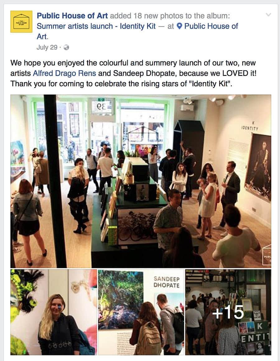 Public House of Art 2016-09-07 18-05-09